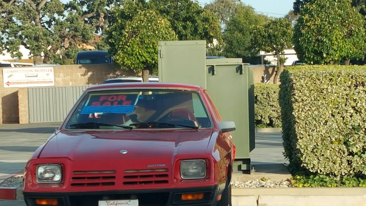 Craigslist Thousand Oaks Ca Cars