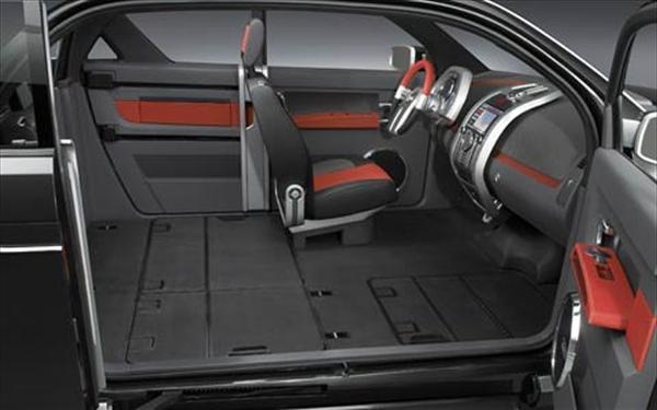 concept 7jpg - 2015 Dodge Rampage