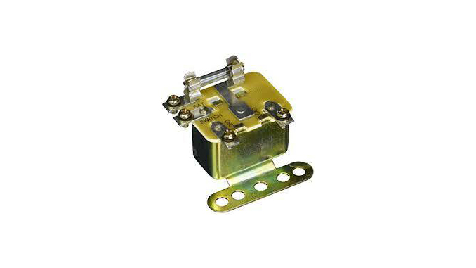 Dodge Rampage Brat Nos Light Relay Switch For Sale In